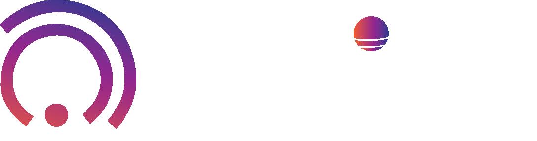 designed by bThinq